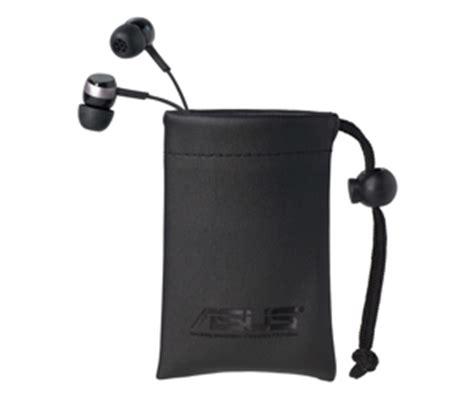 Headset Asus El30 fonemate kopfh 246 rer headsets asus deutschland