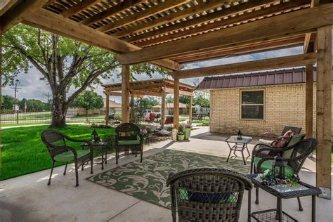 Country Park Detox Facility by Farwell Nursing Home Avie Home