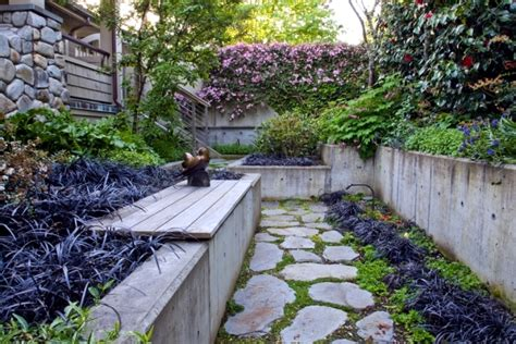 protection against noise for the garden 11 tips for a