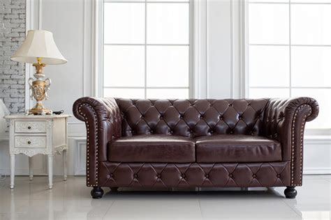 What Does It Cost To Reupholster A Sofa by 2019 Reupholster Costs Sofa Loveseat