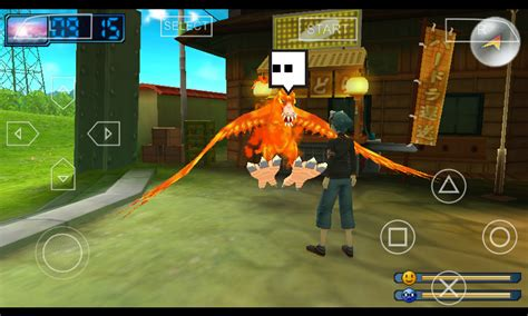 ppsspp android digimon world re digitize iso ppsspp android apkandro