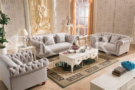 pictures of sofa sets in a living room awesome living sofa set drawing room sofa set modern