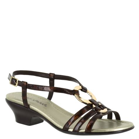 shoe sandals easy selena s sandal ebay