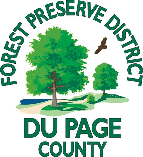 Dupage County Search Forest Preserve District Of Dupage County Naperville Nctv17