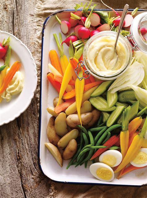 recette de cuisine v馮騁arienne cuisine food inspiration recettes originales et rapides