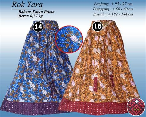 Rok Payung Rok Payung Woll Rok Umbrella Rok Panjang Rm1292 cara membuat rok model payung hairstylegalleries