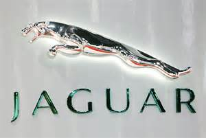 Jaguar Logo Design Jaguar Logo Hd 1080p Png Meaning Information
