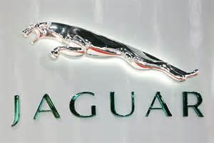 Jaguar Symbol Meaning Jaguar Logo Hd 1080p Png Meaning Information