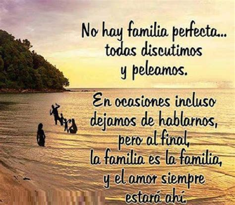 imagenes que digan familia te amo imagenes y frases android apps on google play