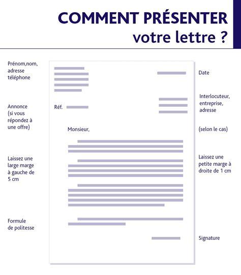Modèle De Lettre Pour Une Administration guide pour agir lettre de motivation pole emploi