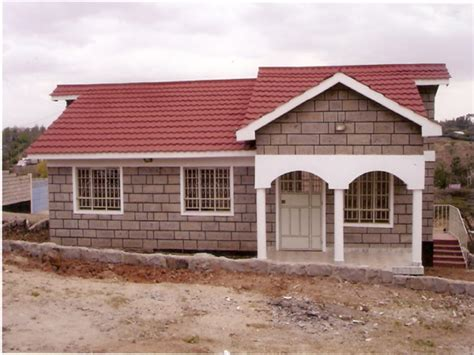 house designs and floor plans in kenya kenya house designs home design and style