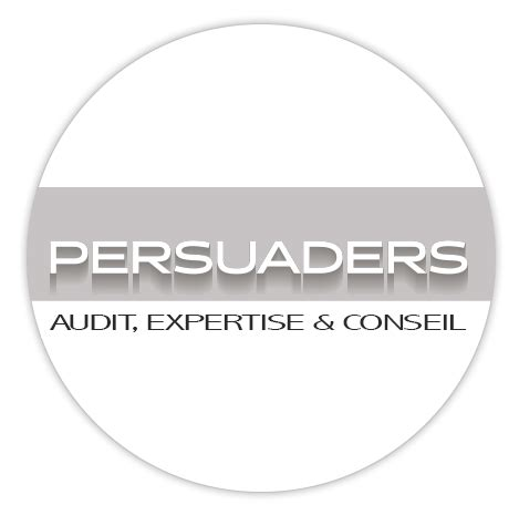 Cabinet Recrutement Agroalimentaire by Cabinet Persuaders Recrutement Expert Lifesciences