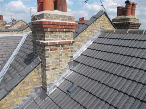 Roof Repair 25 Best Ideas About Roof Repair On Rv Roof