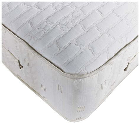 3000 Pocket Sprung King Size Mattress hypo allergenic 3000 pocket sprung mattress king size