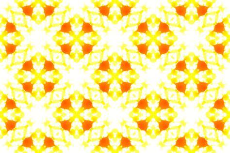 svg pattern background image clipart background pattern 150