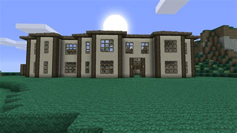minecraft house inspiration need house inspiration survival mode minecraft java edition minecraft forum minecraft forum