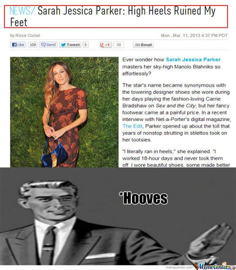 High Heels Meme - high heels by roflstomp meme center