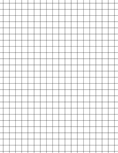 printable grid paper half inch best photos of 1 2 inch graph paper half inch grid paper