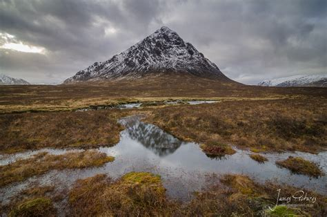 Landscape Photography Scotland Scotland Landscape Photography And Images Pictures