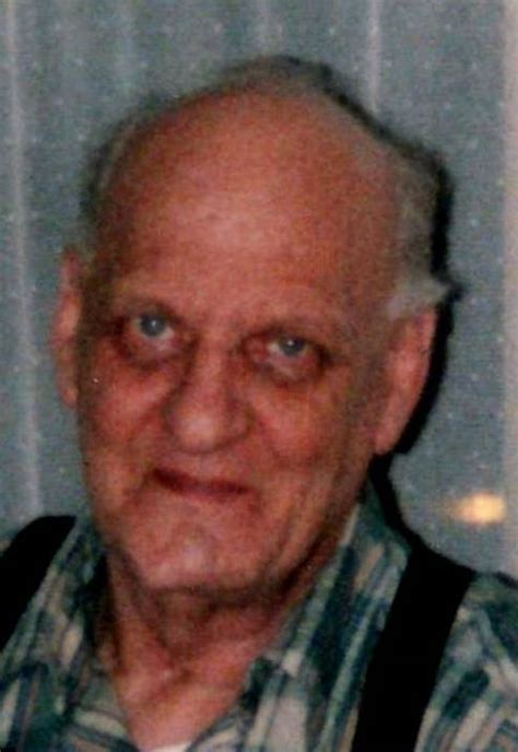 obituary for ronald d abbott