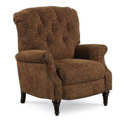 Great Recliner Chairs Top 5 High Leg Fabric Recliners The Best Recliner
