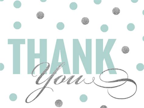 Thank You Card Cover Template by Free Thank You Card After Sle Anouk Invitations