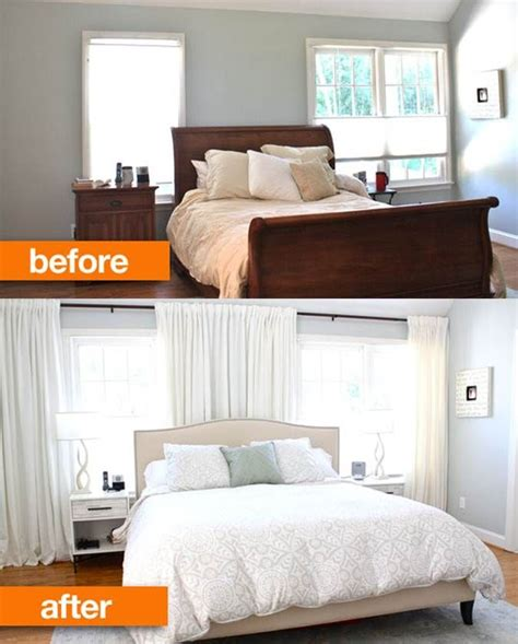 2 bead or not 2 bead 25 best ideas about window bed on