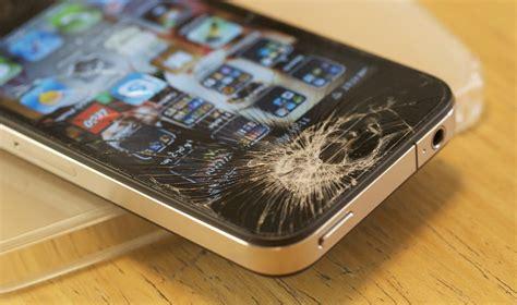 iphone service centres  singapore   fix