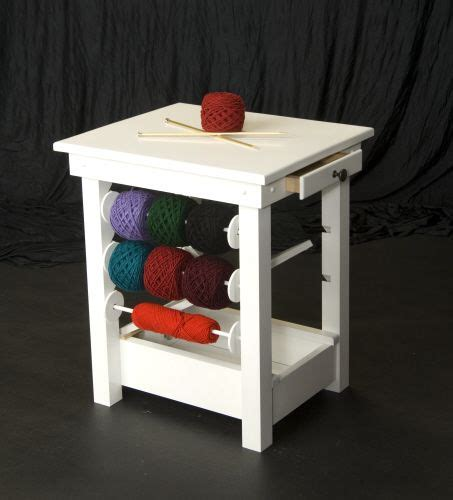 knitting table the world s catalog of ideas