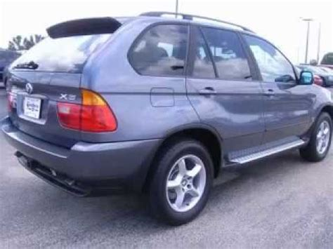 southern chevrolet foley 2002 bmw x5 foley al southern chevrolet