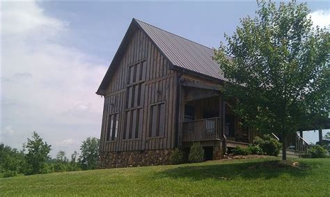 mount airy vacation rental vrbo 388463 2 br heartland