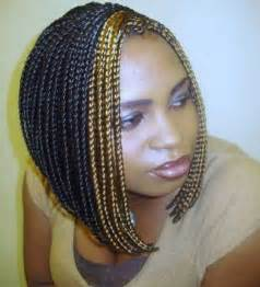 box braids hairstyles for black nice short bobs for black women short hairstyles 2016