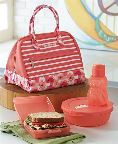 Tupperware Collection 10 best images about tupperware on colorful