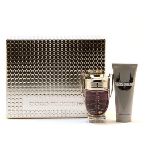 Sale Parfum Original Paco Rabanne Invictus Edt 100 Ml paco invictus for 3 4 oz edt sp 3 4 all sham poo