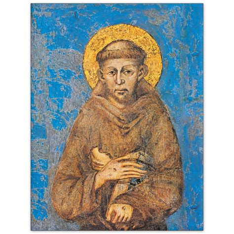 san francesco preghiera semplice san francesco d assisi
