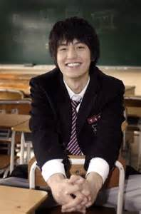 film drama korea get up get up cast korean drama 2008 나도 잘 모르지만 hancinema