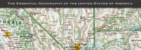 imus map of the united states maps of the usa usa maps imus geographics