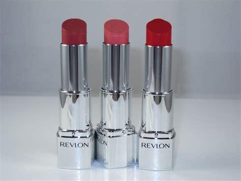 Berapa Lipstik Revlon Ultra Hd wholesale revlon ultra hd lip color
