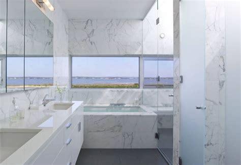 white stone bathroom bathroom color schemes to explore this spring