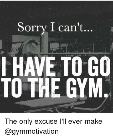 when can i go to gym after c section 25 best memes about go to the gym go to the gym memes
