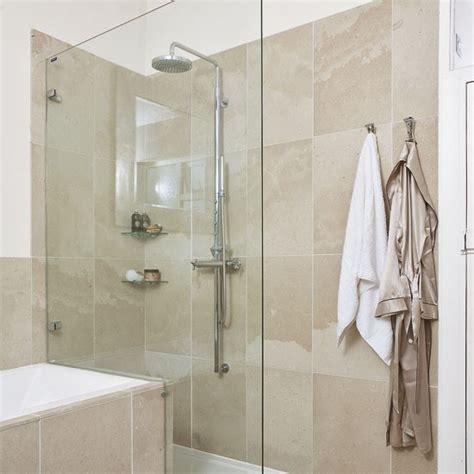wet room style bathroom wet room style shower housetohome co uk