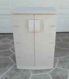 Garage Cabinets Menards Menards Garage Storage Systems Trendy Sterling