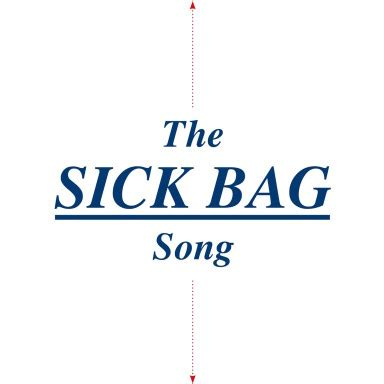 the sick bag song paperback out now nick cave