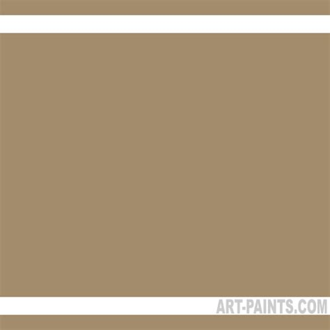 desert sand tom coleman cone 10 ceramic paints tc 111 desert sand paint desert sand color