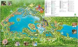 center parcs huttenheugte schwimmbad de huttenheugte parkplan schwimmbad und saunen