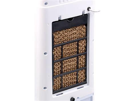 bodenbeläge aussenbereich sichler haushaltsger 228 te 3in1 luftk 252 hler luftbefeuchter