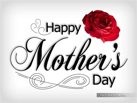 mothers day 2013 12 may 2013 mother s day info wallpapers photos