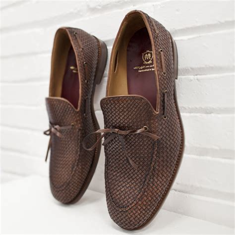 massimo dutti loafer massimo dutti on quot nyc limited edition leather