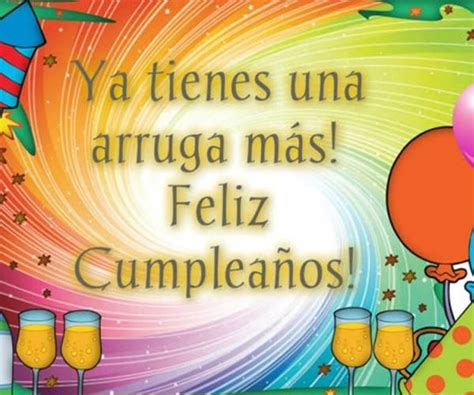 imagenes graciosas de feliz cumpleaños para amigos nuevas imagenes de feliz cumplea 241 os graciosas para mujeres