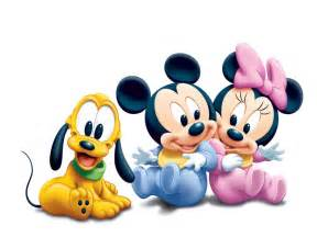 mickey mickey minnie wallpaper 35173787 fanpop